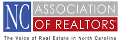 NC Association of Realtors
