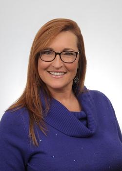 Heather MacLeod – Admin Assistant, Photographer, Broker
