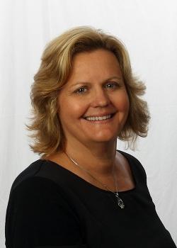 Suzanne Rios